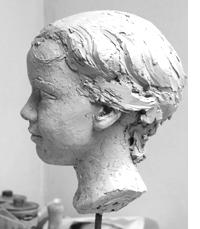 malerei - grafik - skulptur 2015