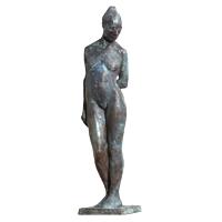 online Galerie SINGULART