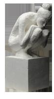 malerei - grafik - skulptur 2016
